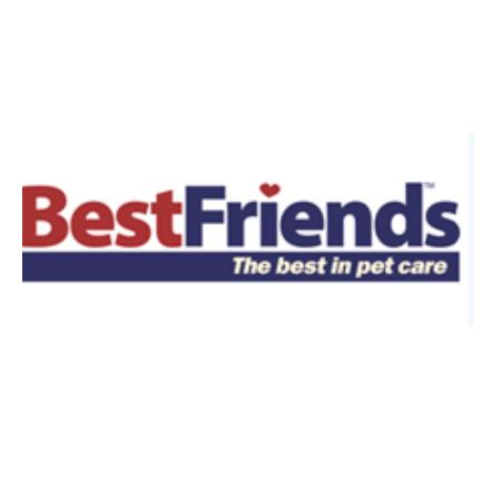 Best Friends Pet Care Supercentre Various Locations In