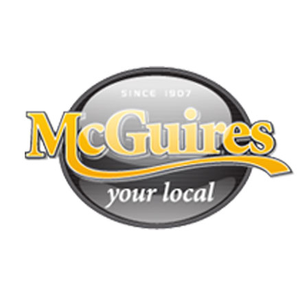 McGuires Hotels - Hills Mac Pty Ltd